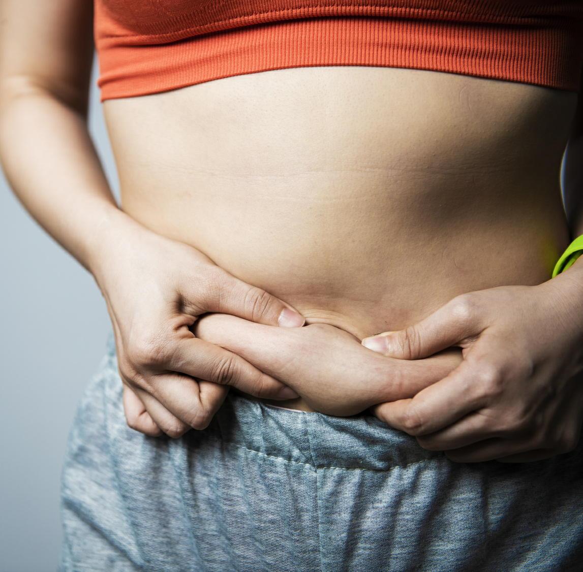 肥満やメタボの新たな治療 肝臓の「アクチビンE」が脂肪を燃焼
