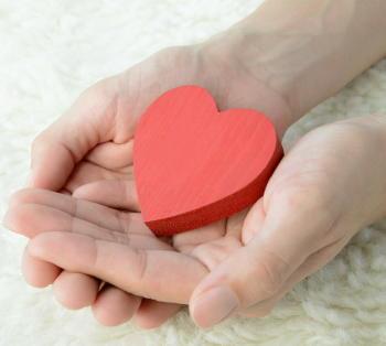 心不全が急激に増えている 「心不全パンデミック」時代の3つの予防法
