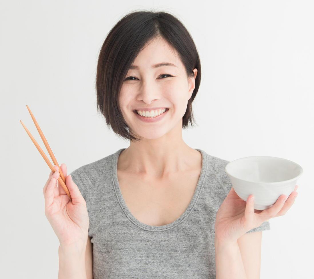 糖尿病の食事療法に「マインドフルネス」を応用 より満足できる食事