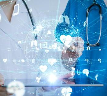 生活習慣病リスクを予測するAIを開発 100万人の健診データを解析