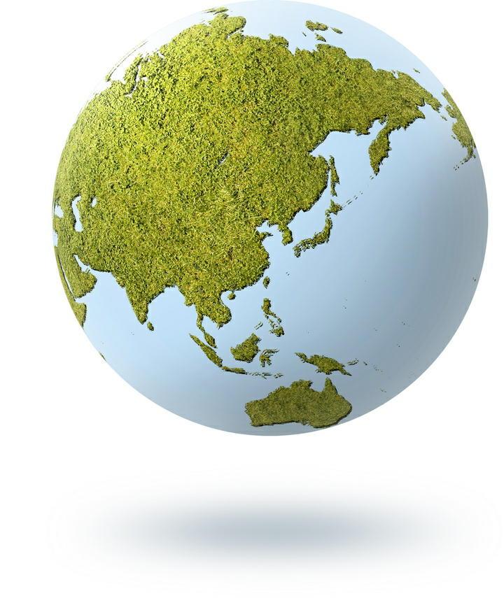 世界の長寿国ランキング 日本は2040年に2位に転落 社会格差が課題に