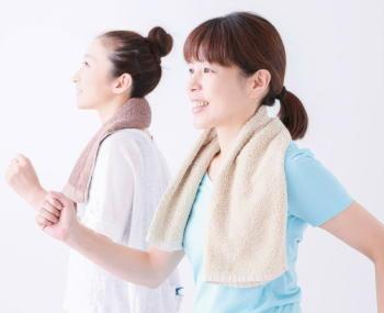 府民のための健活マイレージ「アスマイル」が始動 700万人の健康づくりを支援 大阪府