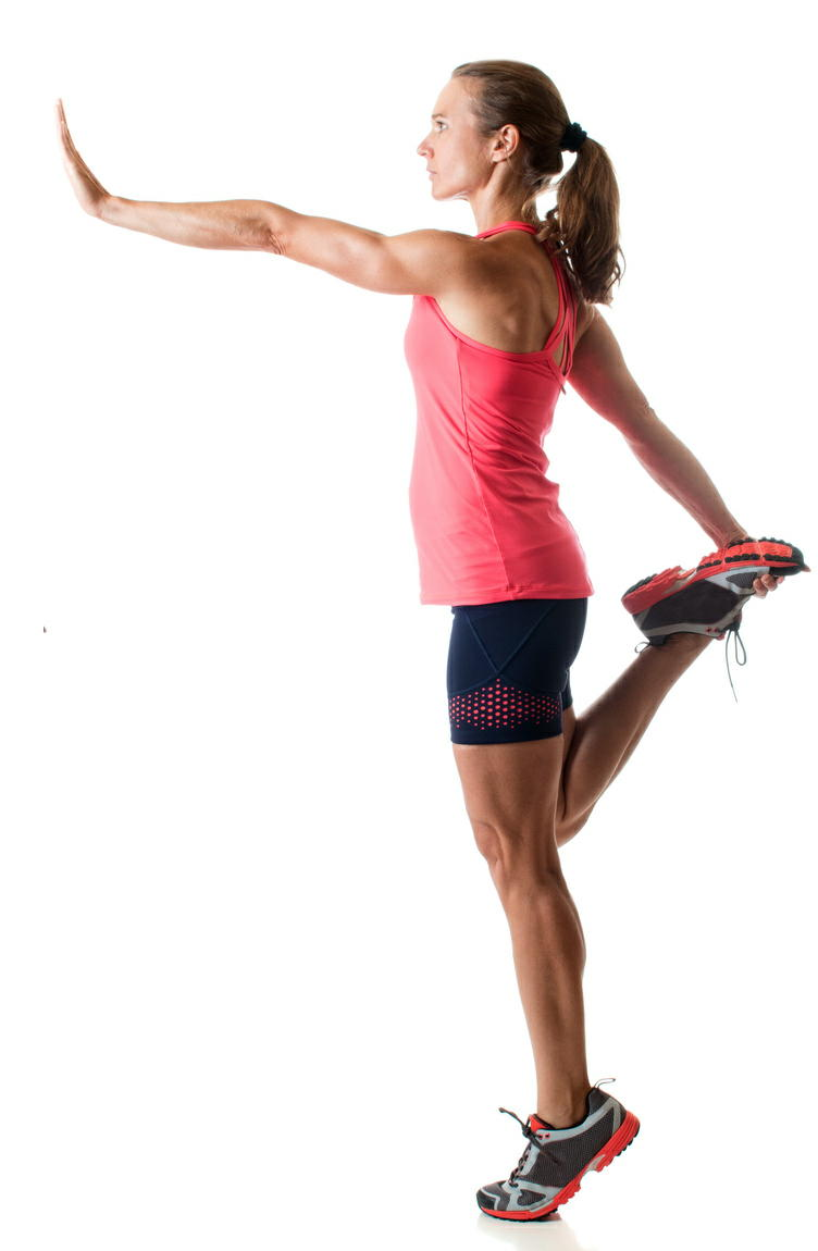 手軽な運動で筋内脂肪を減少 「ウォーキング+筋力トレーニング」がもっとも効果的