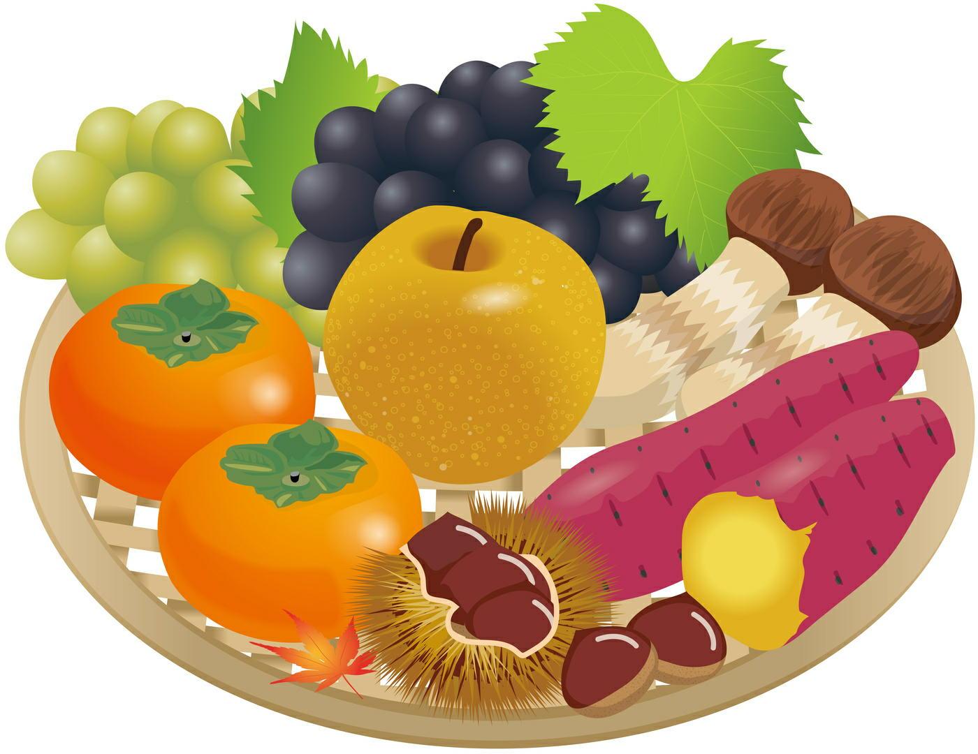 果物は肥満・メタボに良いのか悪いのか? 果物の健康効果を科学的に検証