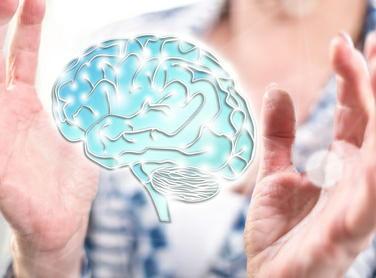 脳卒中は暑い夏に増える 日常生活の注意点と脳卒中予防10ヵ条