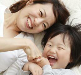 女性が妊娠中に味噌汁を飲むと子供の睡眠不足が減る 親の腸内細菌叢は子供に受け継がれる