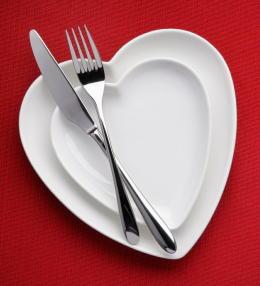 保健指導で「食べる順番」に重点をおいた食事指導をすると減量効果が大きい 関西電力医学研究所