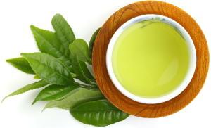 緑茶の健康効果に世界が注目 脂肪の燃焼を促しインフルエンザ予防の効果も