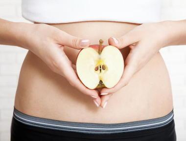 糖尿病は根治できる? 体にたまった過剰な脂肪が糖尿病の原因