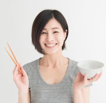 「日本食」は理想的な健康食 日本食の食事パターンで死亡リスクが低下 日本人9万人を調査