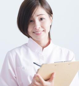 保健指導プログラムで「糖尿病性腎症」の重症化を予防 生活習慣改善率は90%以上という結果に 神戸市で日本初のSIBを実施