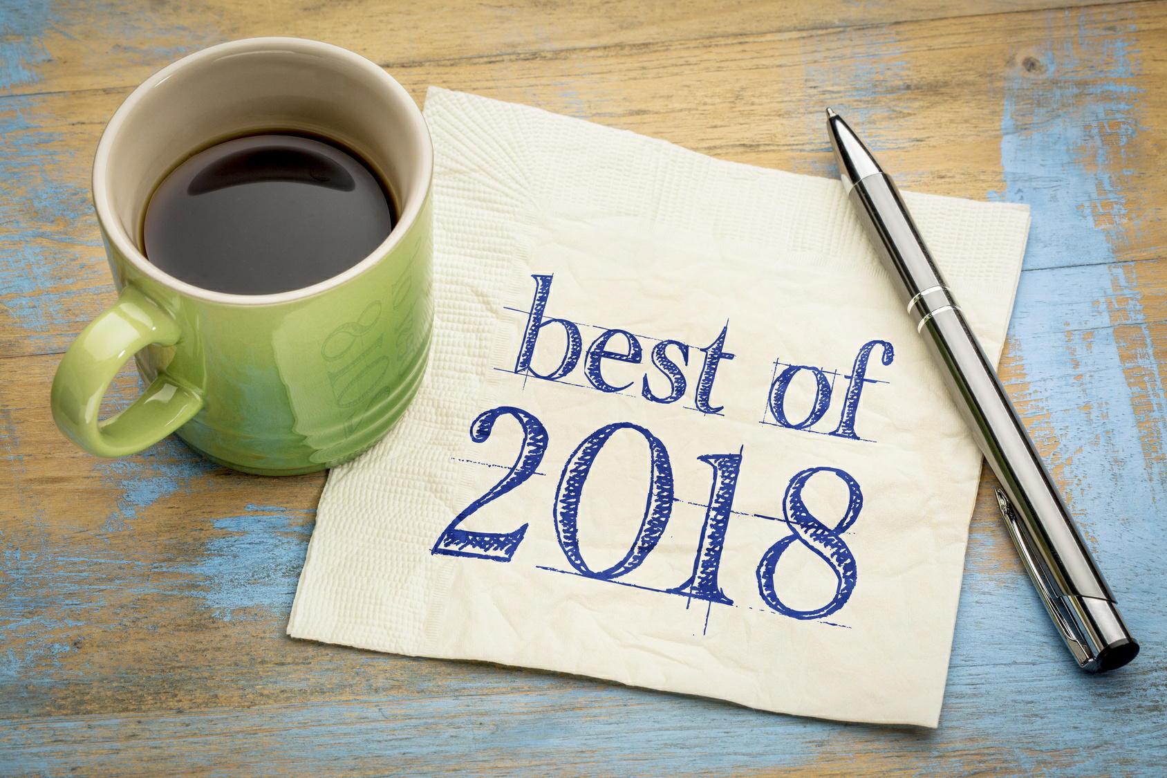 保健指導リソースガイド 2018年に読まれた記事ランキング・ベスト20