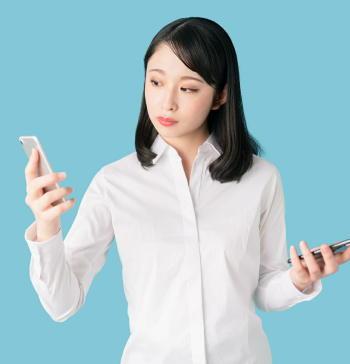 糖尿病発症の予測アプリは「医療機器」ではない スマホアプリにも規制の波