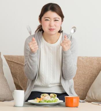 連休(GW)に肥満やメタボのリスクが上昇 8つの対策で乗り切る 食事・運動・体内時計の調整がポイント
