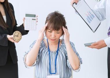 【新型コロナ】リモートワークで仕事と家庭をどう区別する? 「ワーク・ライフ・バランス」を上手に管理