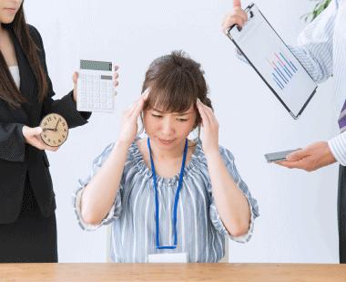 長時間労働が心筋梗塞リスクを1.6倍に上昇 日本人1.5万人を20年調査