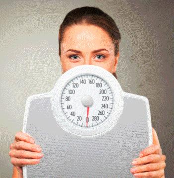 肥満やメタボが脳の老化を加速 代謝異常により脳機能が低下 食事や運動などの生活改善が決め手に
