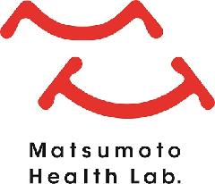 松本市が掲げる「健康寿命延伸都市・松本」 新たな官民連携のあり方を提案 「健康パスポートクラブ」で市民参加を促す