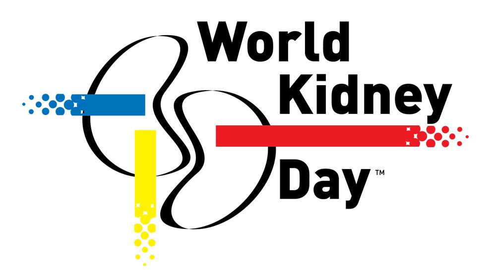 「世界腎臓デー」 10人に1人が腎臓病の危機にさらされている 早期発見・治療のための戦略が必要