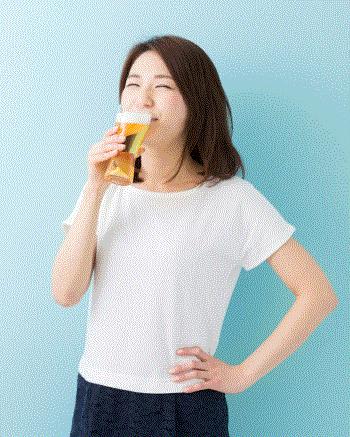 連休(GW)に「アルコール」を飲み過ぎないための7つの対策 「適量」でも高血圧と脳卒中のリスクは上昇
