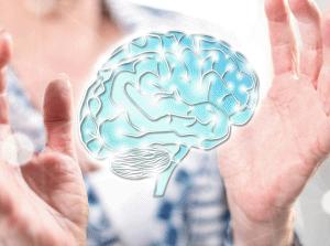 脳卒中は夏にも多い? 特定健診でも早期発見が焦点に 5月25日から「脳卒中週間」