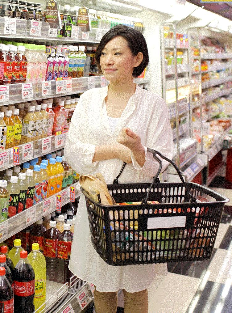 加工食品に含まれる添加物が肥満と糖尿病のリスクを高める? 世界初の報告