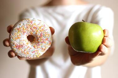 「超加工食品」が肥満や糖尿病の原因に 悪玉ホルモンを増やし食欲を増進