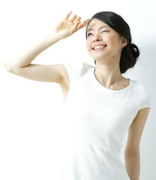【新型コロナウイルス】マスク着用で熱中症リスクが高まるおそれ 熱中症を予防するための8ヵ条