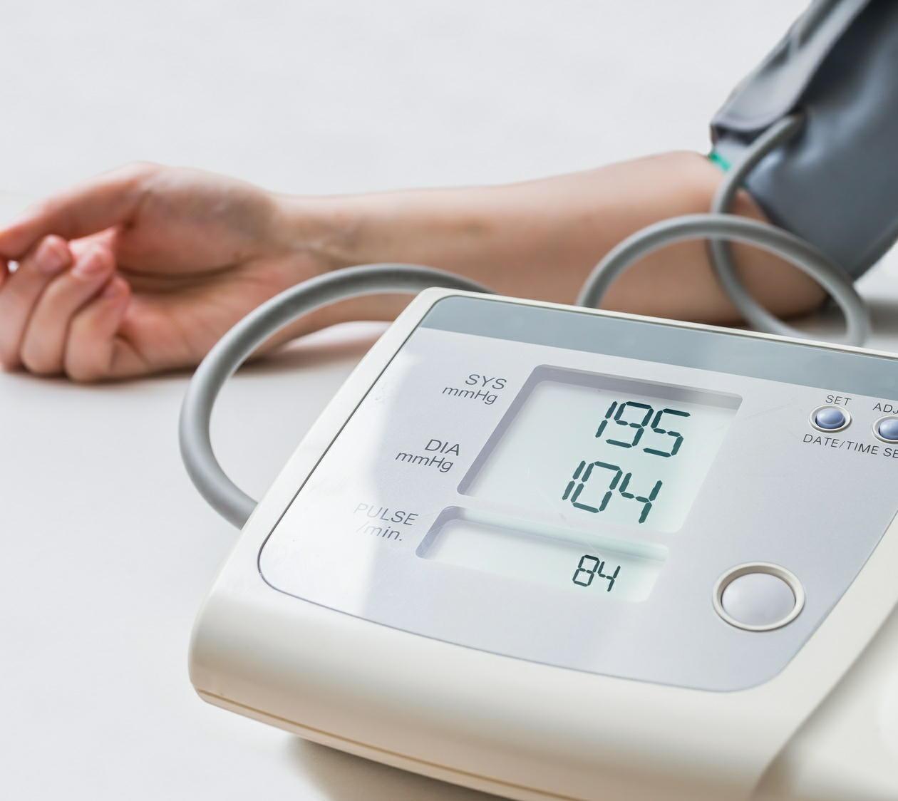 高血圧学会が自治体対象にモデルタウン募集 「高血圧ゼロのまち」を目指す