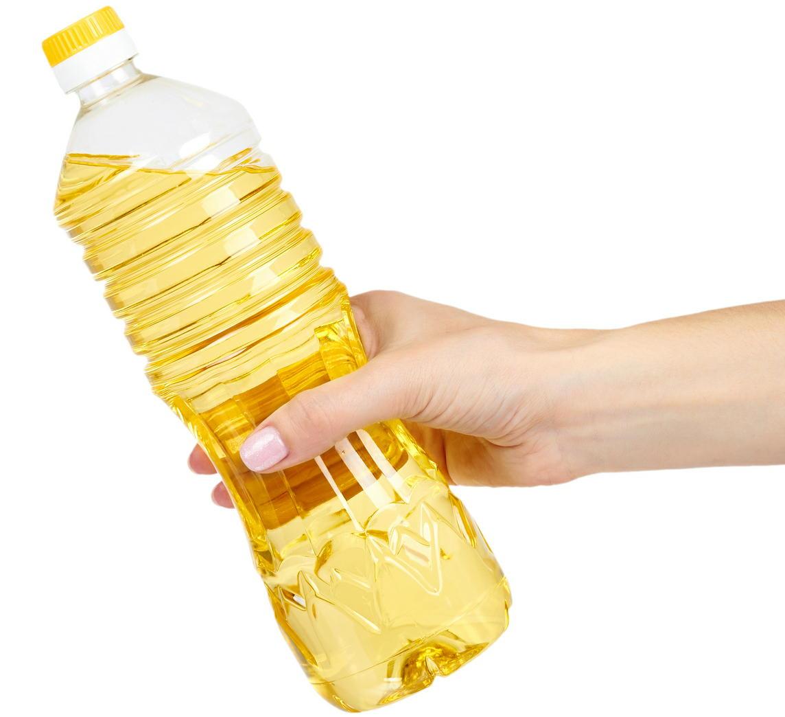 「不飽和脂肪酸」が肥満リスクを打ち消す 悪玉コレステロールを低下 脂肪とコレステロールをコントロール