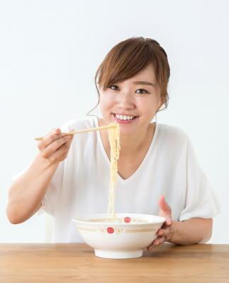「低炭水化物ダイエット」は肥満やメタボに良い? 悪い? 成功に導くコツが分かってきた