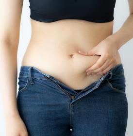 肥満が胃がんの発症リスクを高める とくにピロリ菌に感染している人は要注意