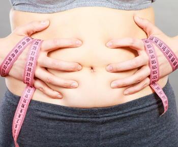 日本人は肥満ではなくても脂肪肝になりやすい 筋肉が低下すると「非肥満NAFLD」に サルコペニア予備群の段階で対策を