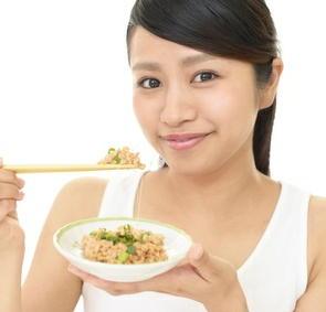 「大豆」がコレステロールや血糖を下げる 大豆を使用した代替肉が人気