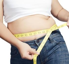 【新型コロナウイルス】肥満が世界で深刻な問題に 食事や運動など生活スタイルに深刻な悪影響
