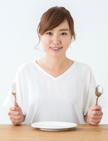 食事の改善で「腎臓病」のリスクを減らせる 高血圧・糖尿病・肥満がCKDの要因