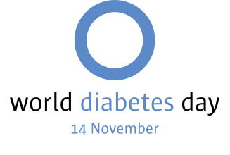 11月14日は「世界糖尿病デー」 糖尿病の半分以上は予防できる 家族で取り組めばもっと良くなる