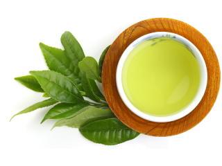 緑茶をよく飲む人は長生き お茶が心血管疾患や認知症の予防に効く 中国の大規模調査で明らかに