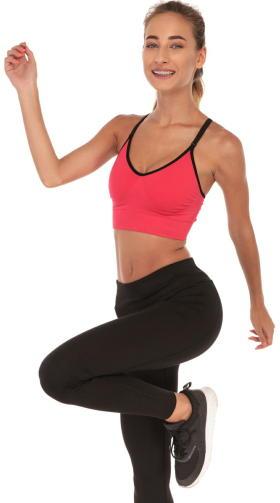 ウォーキングなど運動習慣のある人はがんのリスクが低い 大腸がんは14%低下 乳がんは10%低下
