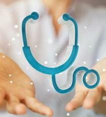 日本初の高血圧治療アプリの治験を開始 「高血圧を自分で治す」が目標 食事や運動などの行動改善を促す