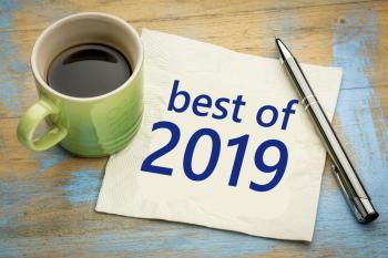 保健指導リソースガイド 【2019年にもっとも読まれたニュース ベスト20】