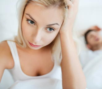 高血圧や糖尿病を悪化させる原因は「睡眠障害」? 肥満でない人も睡眠時無呼吸に注意