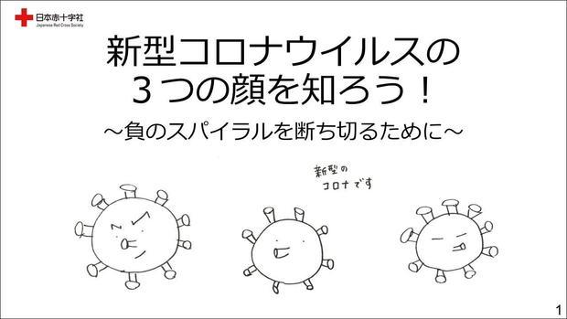 新型 コロナ ウイルス 何 が 怖い