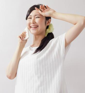 【新型コロナ】コロナ禍で「熱中症」が東京では増加傾向 ステイホームにともなう暑熱順化の遅れか