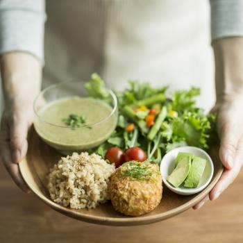 野菜と全粒穀物を食べると糖尿病を予防できる 少しでも食事に加えると効果 食物繊維が善玉の腸内菌を増やす