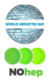 【世界肝炎デー】 肝炎ウイルス検査を受けることが大切 未診断の潜在患者はまだまだ多い