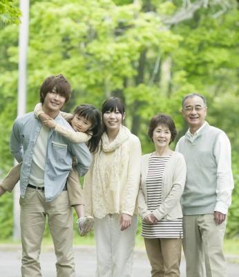 【新型コロナ】日本人はいま何を不安に感じているか 求めるのは「安定した社会」 100の国や地域で国際調査を実施
