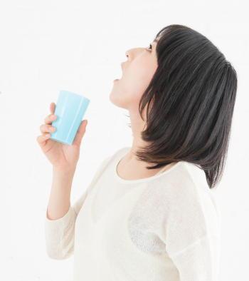 【新型コロナ】ポビドンヨードを含むうがい薬がコロナに効く? 薬局などで売り切れが続出