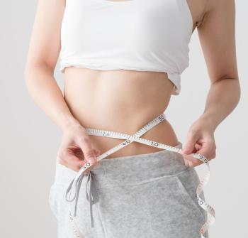肥満やメタボは認知症リスクを上昇 体重コントロールで脳機能を改善 食事と運動で対策