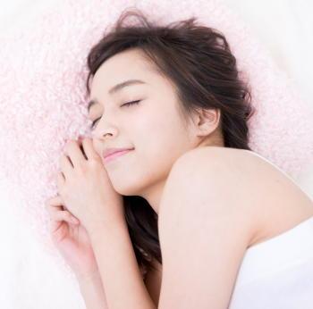 睡眠を十分にとれないと肥満や糖尿病が悪化 日本人は睡眠が足りていない こうすれば解決できる